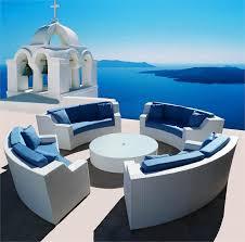 Excellent Las Vegas Patio Furniture Ideas – Sling Chair Repair Las