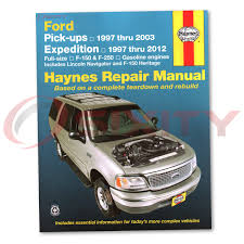 2000 ford expedition electrical wiring diagrams troubleshooting 2009 expedition navigator wiring diagram manual original