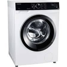 Máy giặt Toshiba Inverter 8.5 Kg TW-BH95M4V WK – BestMua