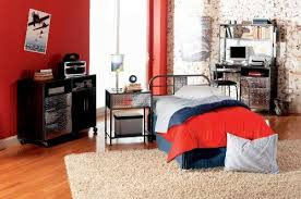 9. Capitalize on Black Accents.