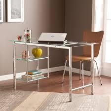 office glass desks. Office Glass Desks. Desks S I