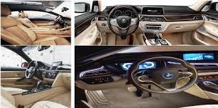 2018 bmw 8 series gran coupe. exellent gran 2018 bmw 8 series gran coupe toronto inside bmw series gran coupe