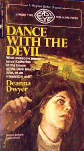 Index of /trls/katherine/Dean Koontz/Dance with the Devil ... - cover