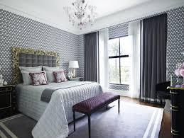 18 Master Bedroom Designs Ideas Design Trends Premium PSD