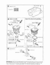 husqvarna chainsaw 350 diagram wiring diagram portal u2022 rh getcircuitdiagram today husqvarna chainsaw parts list husqvarna