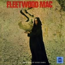 The <b>Pious</b> Bird of Good Omen - <b>Fleetwood Mac</b> | Songs, Reviews ...