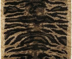 leopard print area rugs animal print rugs 810 thelittlelittle for animal print rugs