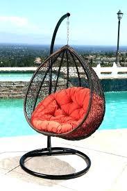 wicker swing chair wicker swing with stand wicker swing chair outdoor with stand wicker swing wicker swing chair with stand swing basket chair cover