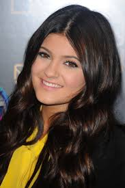 136 best Kendall and Kylie