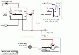 hunter 2wire thermostat wiring diagram wiring diagram user hunter 2wire thermostat wiring diagram wiring diagrams konsult hunter 2wire thermostat wiring diagram