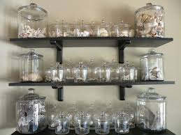 Definitely doing this with all of our seashells!
