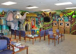 office decoration themes. modren decoration jungle or safari theme intended office decoration themes