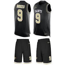 Jersey Throwback Jersey Throwback Drew Jersey Brees Brees Brees Drew Drew Throwback ccecafced|Watch Thursday Night Time Soccer: New Orleans Saints Vs. Dallas Cowboys