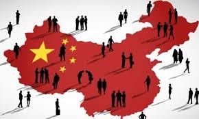 Resultado de imagen de China tomará la cabeza en Investigación y Desarrollo