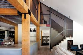 modern home architecture interior. Brilliant Interior Pin Save Email And Modern Home Architecture Interior