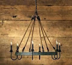 crate and barrel chandelier light fixtures pendant lighting cosmo