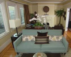 asian living room fys after living room fys after living roomjpgrendhgtvcom fys after living room