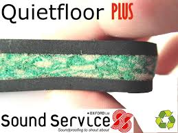 carpet underlay prices. quietfloor plus held between fingers with product and company name carpet underlay prices p