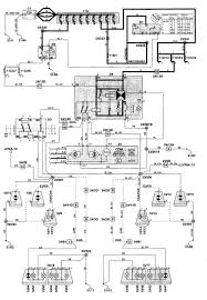 volvo ac wiring diagram wiring diagram libraries 1998 volvo s70 ac wiring diagram simple wiring diagram