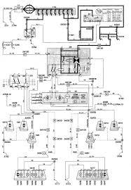 volvo s70 wiring diagram wiring diagram 2000 volvo s70 wiring diagram wiring diagrams konsult volvo s70 stereo wiring diagram volvo s70 wiring diagram