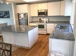 encouraging granite countertops rockville for granite countertop 95 granite works countertops rockville md