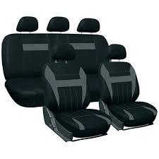 costco car seat gel car seat cushion s anywhere anytime truck l wedge medium size cosco costco car seat