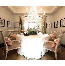 aidan gray chandeliers beautiful gray chandeliers photo chandelier aidan gray chandelier knock off