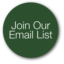 Image result for join our mailing list