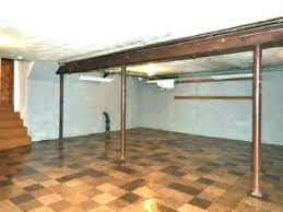 basement finishing ideas cheap. Interesting Finishing Basement Wall Finishing Ideas Cheap Finish  Walls Without Drywall  To I