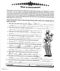 Help homework kid site web dy dan   Dan Meyer