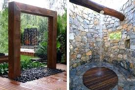 full size of amazing outdoor shower design ideas private remarkable designs pictures bathrooms photos outside
