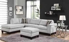 Low Living Room Furniture Living Room Living Room Simple And Minimalist Living Room Design