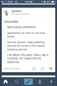 grilled cheese tumblr funny. Plain Cheese Tumblr Funny For Grilled Cheese Funny M