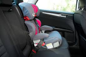 which car seats can be used with inflatable seat belts news cars com