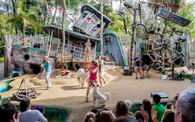 busch gardens tampa vacation packages. Wonderful Vacation Attractions At Busch Gardens Tampa Throughout Vacation Packages