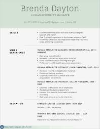 Lpn Charting Examples Sample Lpn Resume With Nursing Home Experience Resume