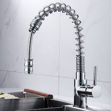 tall kitchen faucets beautiful tall kitchen sink faucets awesome best quality pull down sprayer