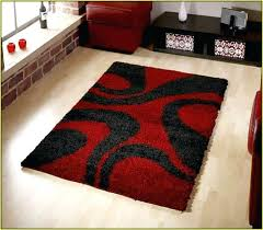 red throw rugs full size of furniture gorgeous red rugs at 1 area red throw rugs red throw rugs
