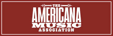 Cdx Chart Americana Music Association Teams With Cdx Nashville For