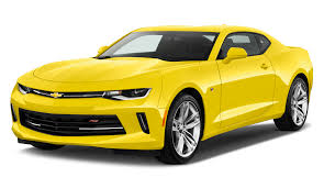 2018 chevrolet png. fine 2018 2018 chevrolet camaro coupe to chevrolet png