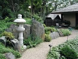 small japanese gardens pictures backyard landscaping ideas for small yards small garden garden design landscape small japanese rock garden pictures