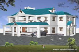 View Exterior Texture Paint Price Home Design New Contemporary And