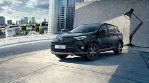 Toyota RAV 4 Price | Website About Cars