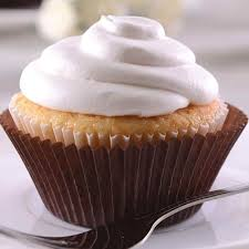 make keto frosting without cream cheese