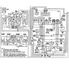 tag range parts model mer6872bas sears partsdirect wiring inform