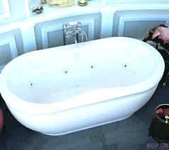 how to clean bathtub jets clean bathtub jets medium size of access tubs alcove cleaning hot how to clean bathtub jets