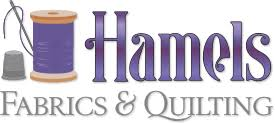 Canadian online quilting fabric shop. | Canadian OnLine Fabric ... & Hamels Fabrics & Quilting is one of Canada's Largest Online Quilt Shops.  Hamels Quilt Shop has over 50 years experience and is located in the  beautiful ... Adamdwight.com