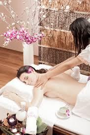 Massage18 Tawan Thai Massage Prague Information