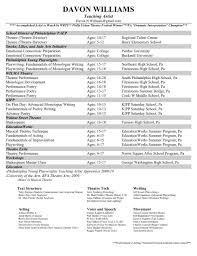 DW Teaching Resume web.jpg