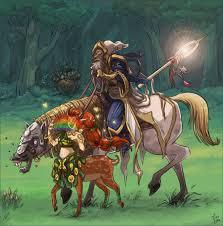 centaur warrunner enchantress dota 2 and e sports geeks dota 2